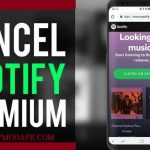 Solution: How to Cancel a Spotify premium account? [2020] [Easily]